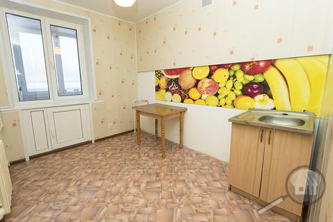 Продается 1-комнатная квартира, ул. Воронова - Фото 3