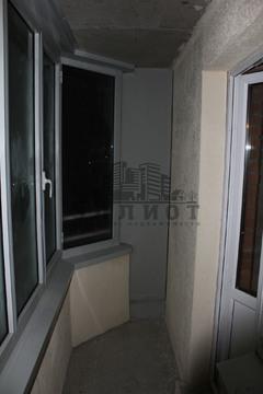 Продается квартира-студия в г. Мытищи, ЖК Лидер Парк - Фото 3