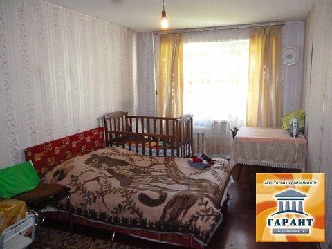 Продажа 3-комн. квартиры Рубежная 36 - Фото 5