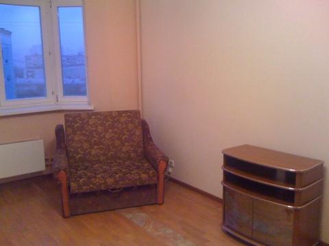 Прекрасная квартира со всей мебелью и бытовой техникой. - Фото 5