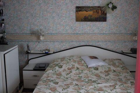 Продаётся 4-комнатная квартира на Попова 3 - Фото 1