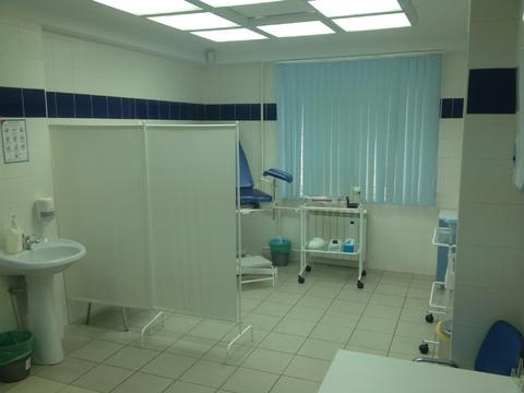 Помещение под медицинские услуги - Фото 3