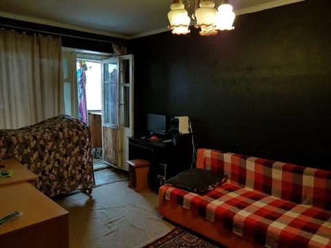 Сдам 1-комнатную на Кунцевской - Фото 3