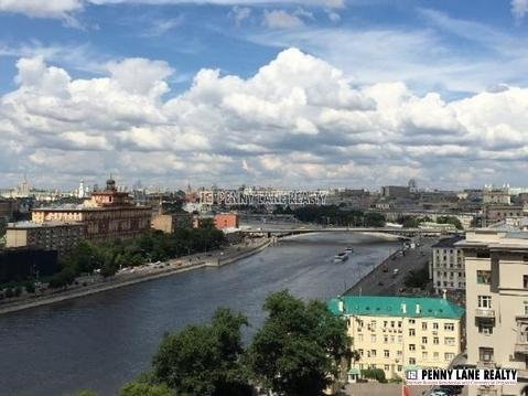 Продажа квартиры, м. Таганская, Котельнический 4-й пер. - Фото 3