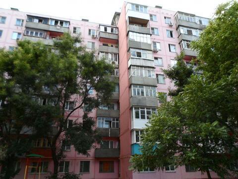 Малогабаритная квартира в Таганроге. - Фото 1