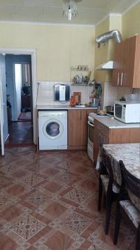 Трехкомнатная квартира в Михайловке - Фото 5