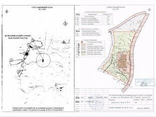 Купить земельный участок в Ялте, р-он «Поляна Сказок» 15 соток - Фото 2