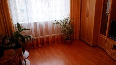 Новочеркасский 49 - Фото 4