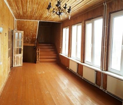 Продается 3х-этажная дача 200 кв.м на участке 16 соток (по факту 20) - Фото 3