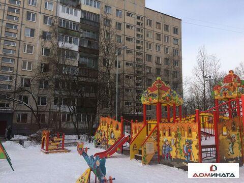Продажа квартиры, м. Купчино, Малая Балканская ул. - Фото 2