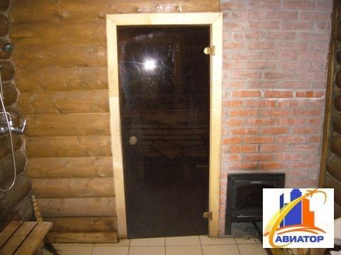 Продается дом 78 кв.м в поселке Ключевое - Фото 2