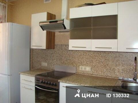 2 комнатная квартира Грибовская ул. д. 4 - Фото 5