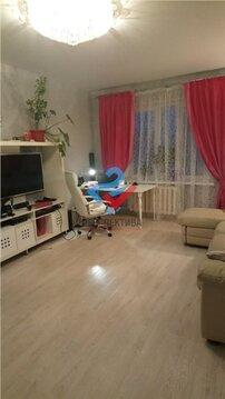 Квартира по Российской 47 - Фото 1