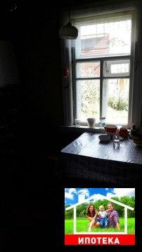 Продам зимний дом на участке 15 соток ИЖС - Фото 2