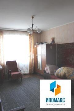 1-комнатная квартира 38 кв.м.д.Яковлевское , г.Москва - Фото 4