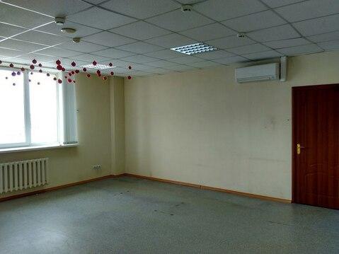 Офис 97 кв.м. в центре города - Фото 3