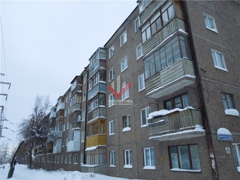 Комната по адресу Комсомольская 149/2 - Фото 4