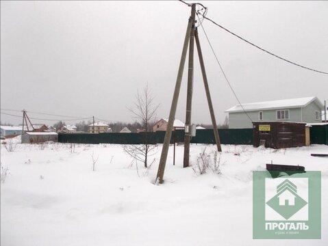 Продажа дачи, Варзолово, Всеволожский район - Фото 1