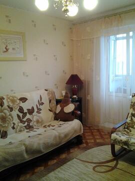 3 квартира Техническая 28 - Фото 4
