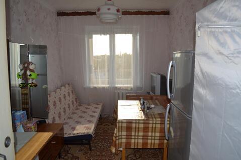 Прoдам комнату в общежитии ул.Мира д.1 - Фото 1