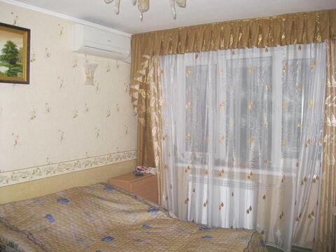 Продам 3-х ком. квартиру 48м2, с ремонтом, в Ялте - Фото 2