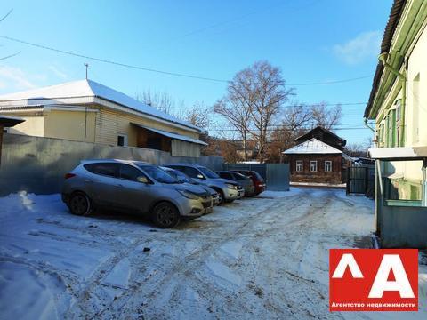 Продажа комплекса помещений в центре города на Жуковского - Фото 3