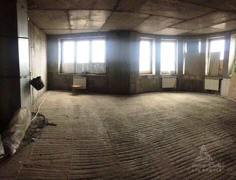 2-комнатная квартира, г. Реутов - Фото 5