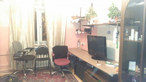 Продается квартира на улице Михайлова - Фото 4
