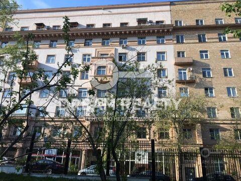 Продажа 2-комн. кв-ры, ул. Дружинниковская д. 11/2 - Фото 4