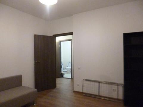 Сдается 3-комнатная квартира на ул. Колмогорова 73/1 - Фото 5