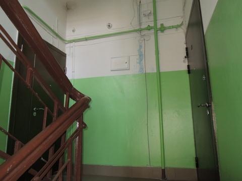 Комната 22кв.м. в 3к. кв по 25-Октября 16 - Фото 3