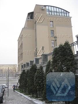 Сдам офис 284 кв.м, Котельническая набережная, д. 29 - Фото 2