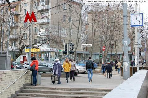 Продается торговое помещение формата Street retail - Фото 4