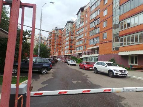 Аренда 5 комнатной квартиры м.Проспект Вернадского (улица Коштоянца) - Фото 3