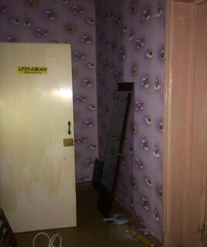 Две раздельные комнаты - Фото 1