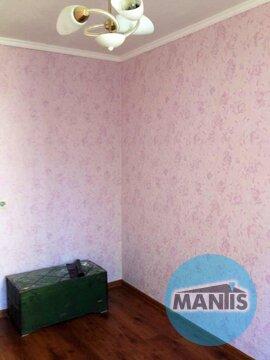 Продажа 2 комнатной квартиры на Динамо, Аэропорт, Верхняя Масловка - Фото 3