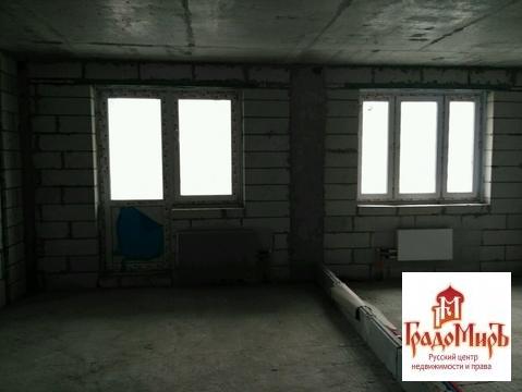 Продается квартира, Мытищи г, 50м2 - Фото 3