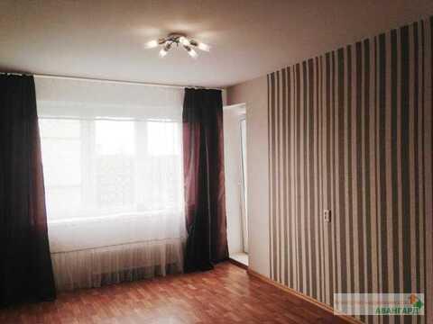 Продается комната, Электросталь, 17.2м2 - Фото 2