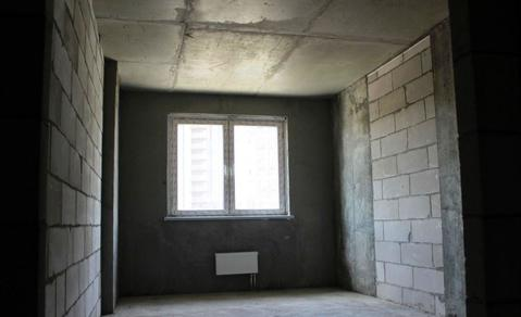 Продается однокомнатная квартира ул.Курзенкова - Фото 2