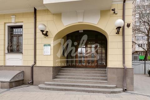 Аренда офиса, м. Проспект Мира, Мира пр-кт. - Фото 5