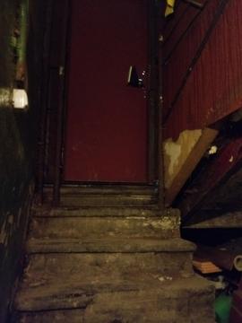 Продажа нежилого подвального помещения - Фото 5