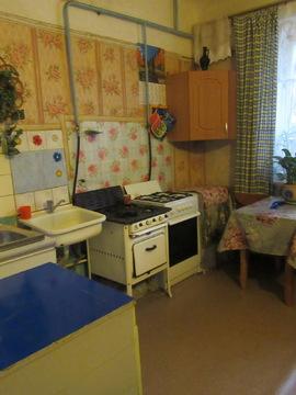 Продается комната в Ленинском районе - Фото 5