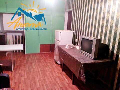 Сдается комната в общежитии в Обнинске проспект Маркса 52 - Фото 3