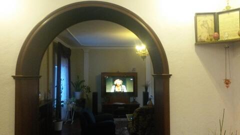 Продается Дом в пос. Сынково - Фото 3