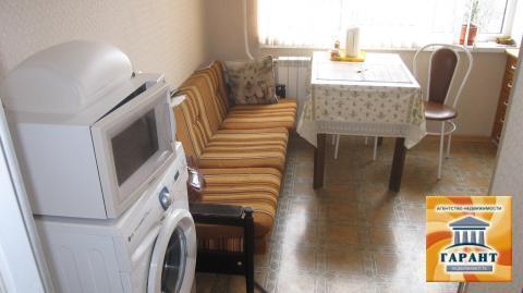 Аренда 2-комн. квартира на ул. Приморское шоссе 22 в Выборге - Фото 4