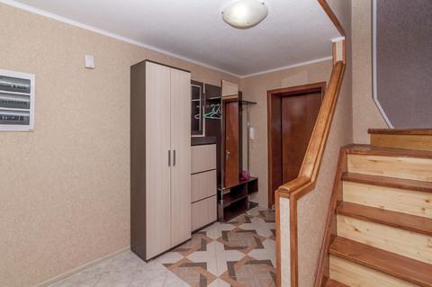 Продажа квартиры, Уфа, Ул. Зеленогорская - Фото 3