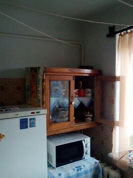 Квартира рядом с дк Машиностроителей - Фото 5