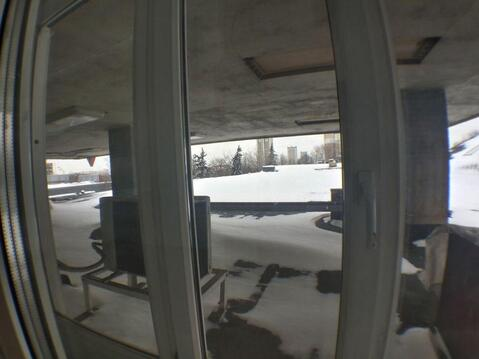 Офис 117 кв.м. в аренду у метро Проспект Вернадского - Фото 3