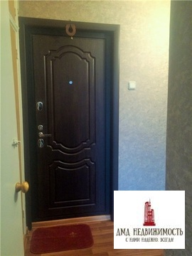 Продажа 2-х (2-комнатная) Москва, Бирюлевская ул. д.29 к.1 (ном. . - Фото 2