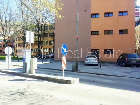 Продажа участка, Улица Пелду - Фото 3